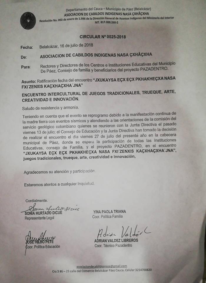 ratificacion_de_los_juegos.jpg