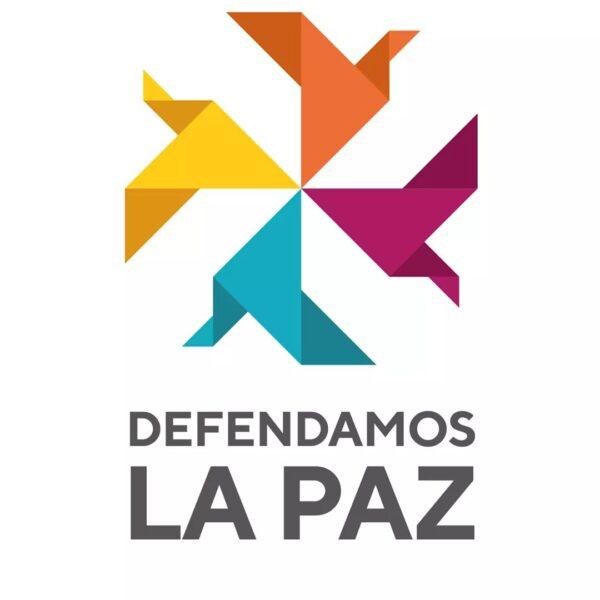DLP AL ELN: EL TIEMPO DE LA GUERRA PASÓ