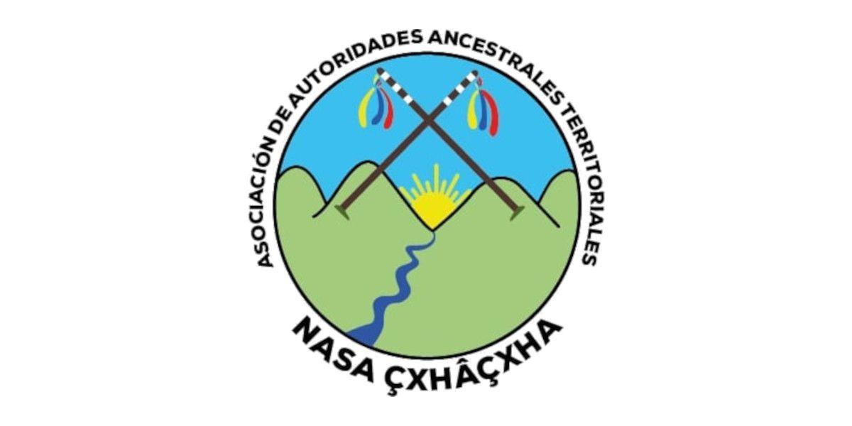 Saludo de Nasa Çxhaçxha al pueblo hermano Nasa del norte del Cauca.
