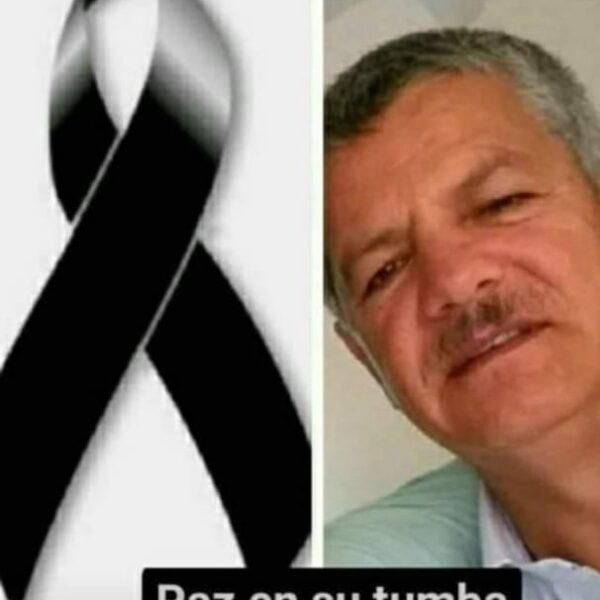 En una clínica de Popayán falleció el registrador del municipio de Páez, Rosselvelt Sarria.