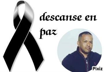 Los violentos enlutan de nuevo al municipio de Páez. Otro hecho de asesinato.