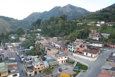 Rechazo total contra los actores y responsables de la masacre de tres personas en Tierradentro-Cauca