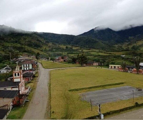 Tierradentro avanza en los preparativos para el XVI congreso del CRIC