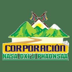 CONVOCATORIA No. 01-2021 PROCESO DE SELECCIÓN PARA EL CARGO DE INGENIERO CIVIL DE LA CORPORACIÓN NASA DXI´J PHADNSAA
